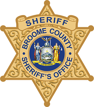 Broome-Sheriff.png
