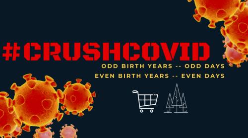 , Coronavirus | Broome County, Wholesale: Personal Protective Equipment Store