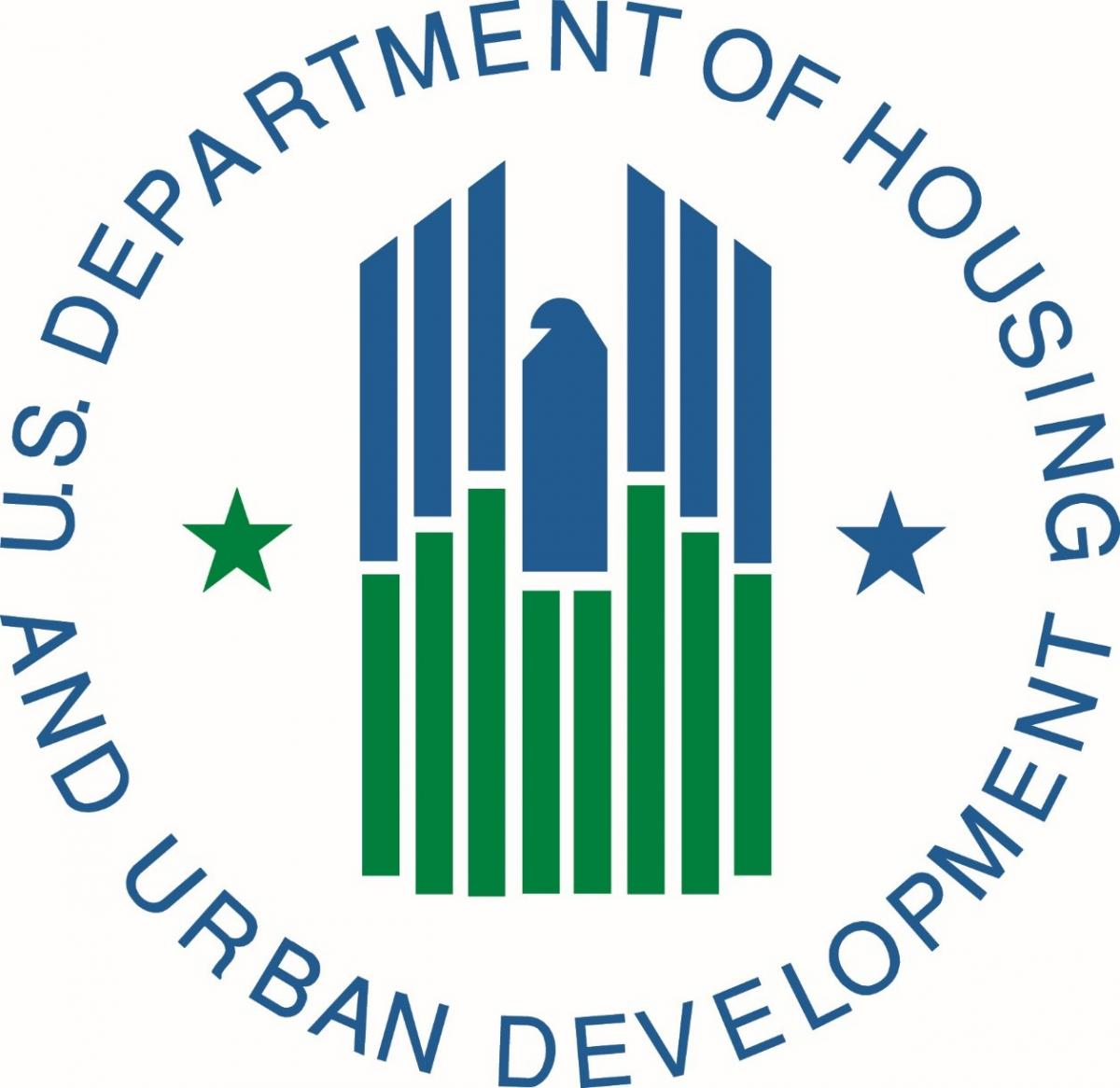 HUD Seal White Background file.jpg