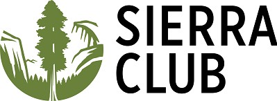 Sierra Club Logo.jpeg